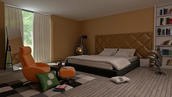 качествено спално бельо