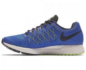 нови маратонки