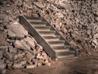 извозване на бетон