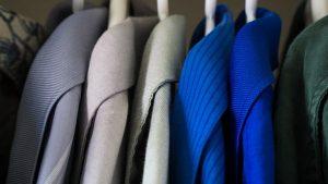 дрехи в гардероб