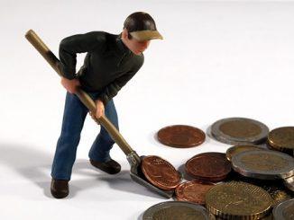 кредит без поръчител