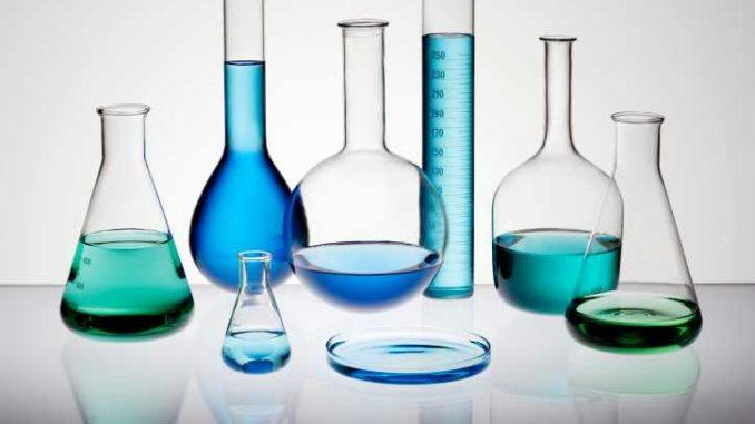 Молекулярна биология