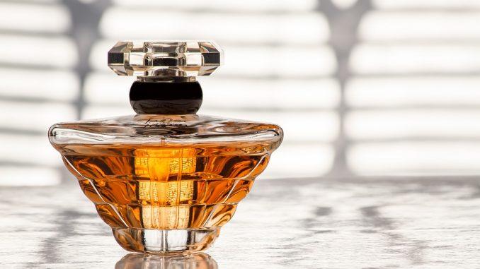 оригинален парфюм